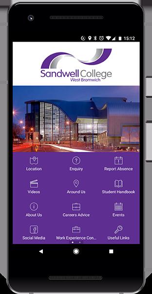 college-app.png