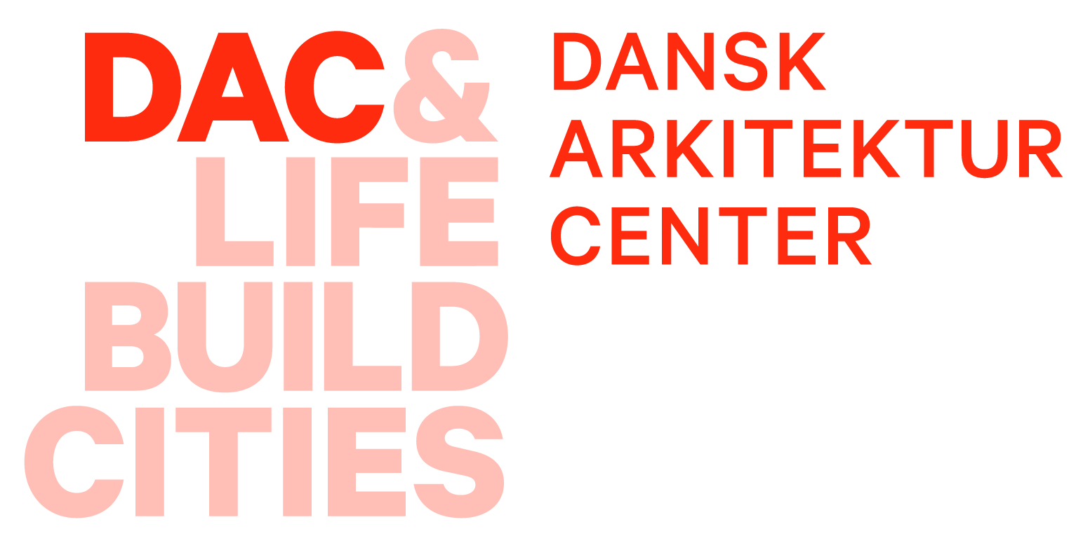 DAC_LIFE_BUILD_CITIES_SMALL_DK_RGB_RED.png