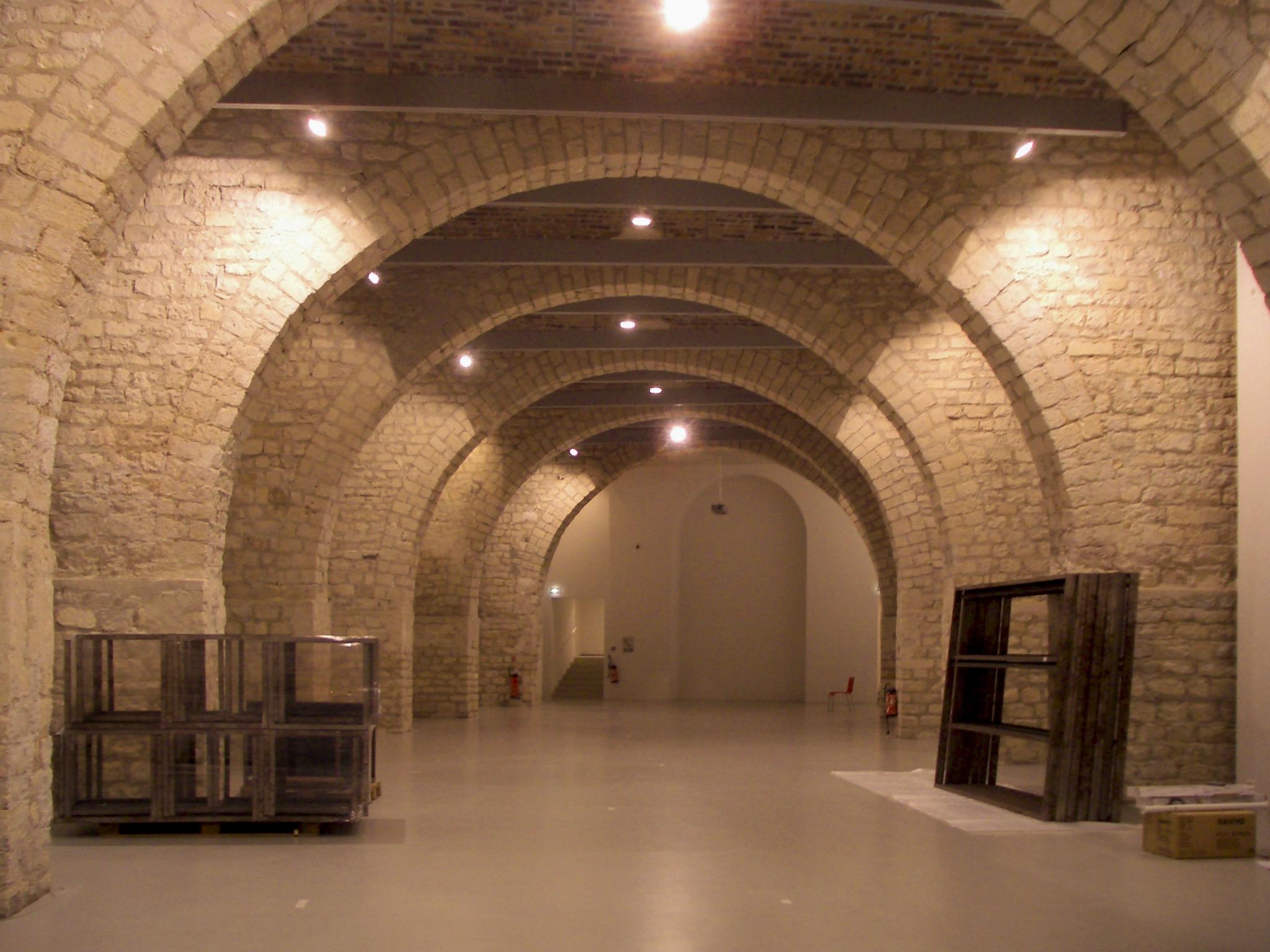 Mies-Award-2009-Cité-de-l-architecture-Paris-IMGP8625red.jpg