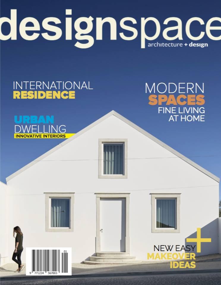 DesignSpaceMag.jpg