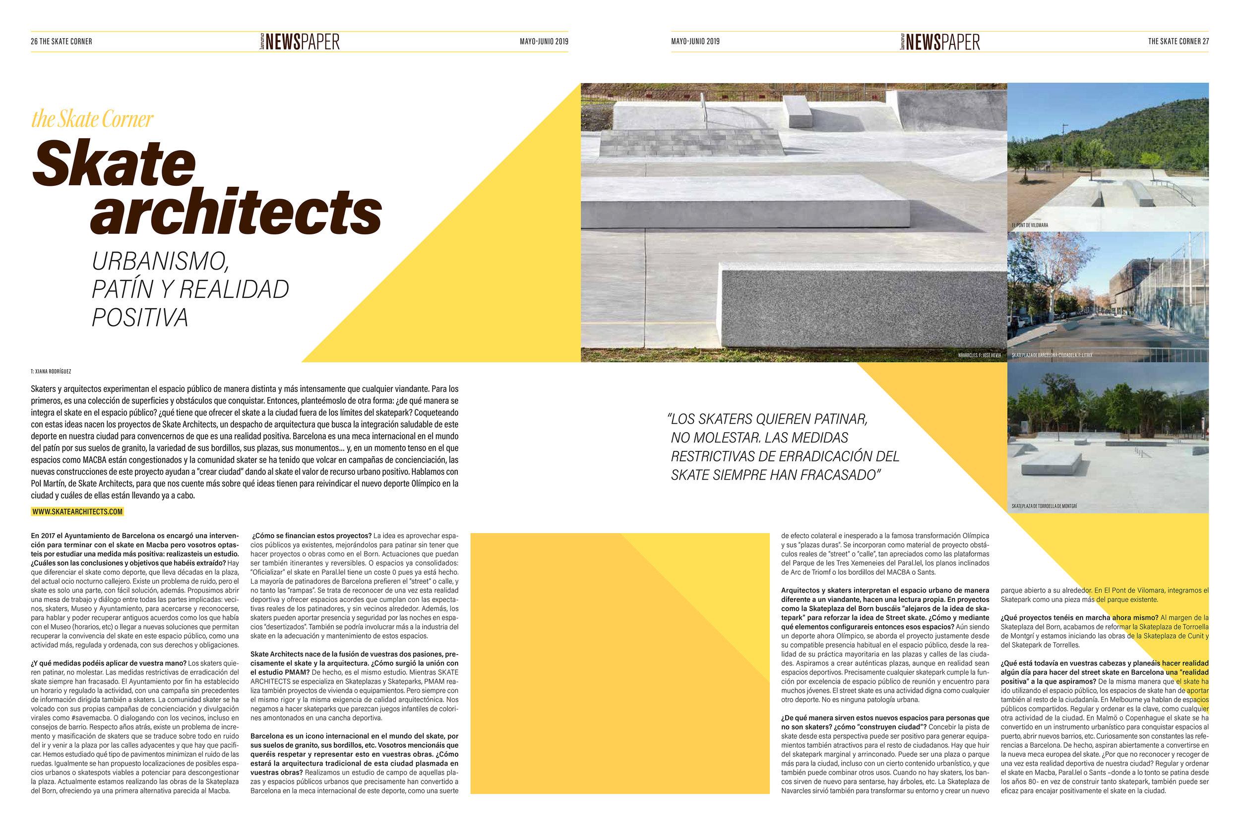 skate-architects-LAMONO-NEWSPAPER-red.jpg