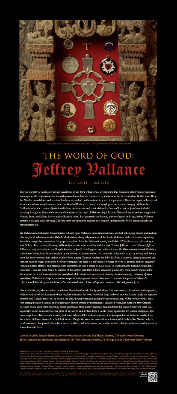 word-of-god_jeffrey-vallance-corrected3outlines.jpg