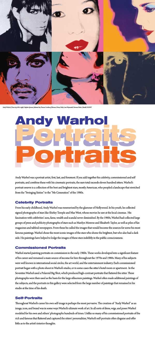 2010_awm_portraits-exhibition-panel.jpg