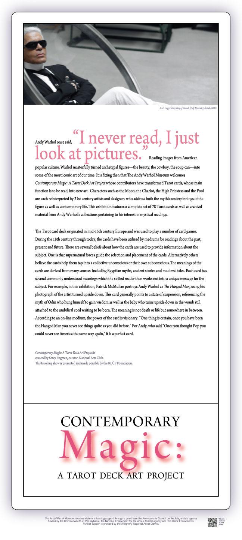 tarot-exhibition-final_outlines-corrected.jpg