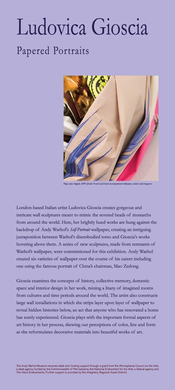 2009_awm_lodovica-exhibition-panel.jpg