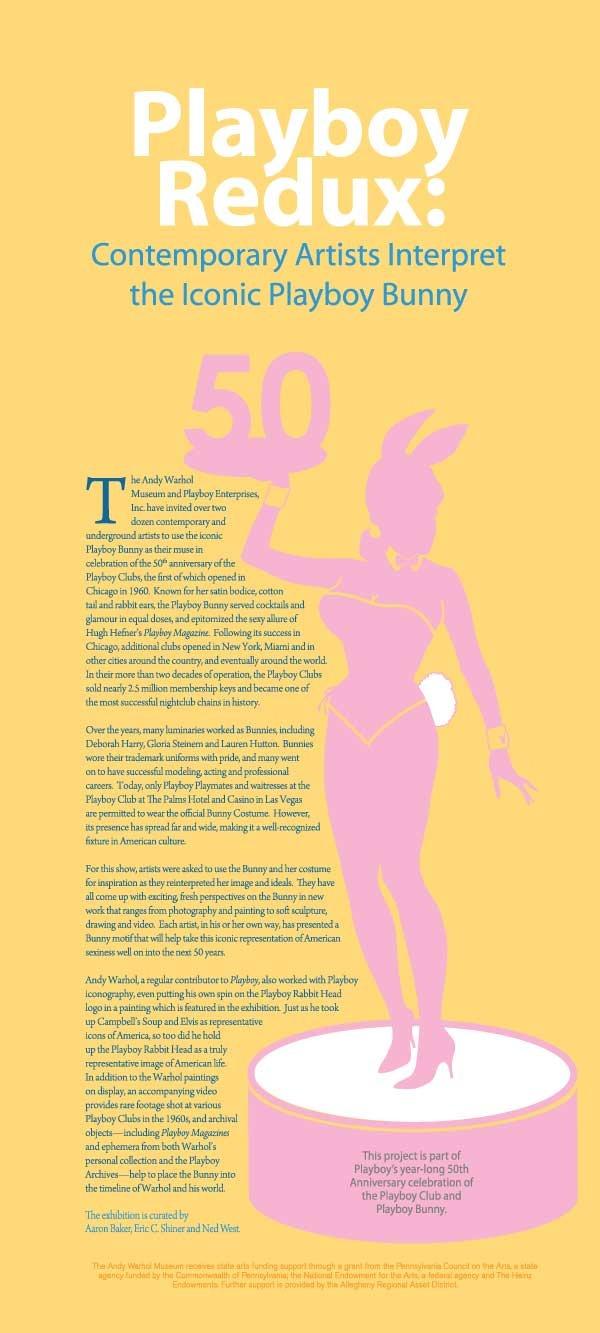 2010_awm_bunny-redux-exhibition-panel.jpg