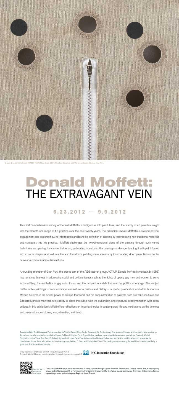 donald-moffett_final.outlines.jpg