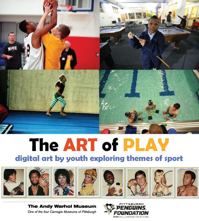 Art-of-Play.jpg