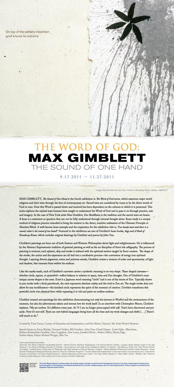 Word-of-God_maxgimblettFINALcoreectedOUTLINES.jpg