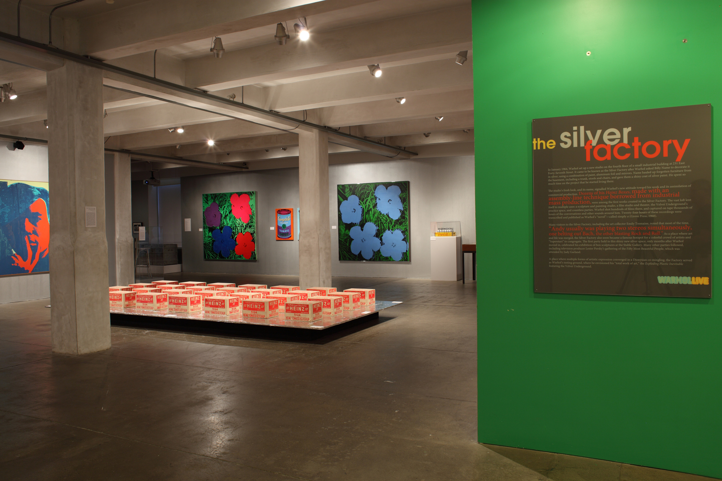 Warhol Live at The Andy Warhol Museum 0066.JPG