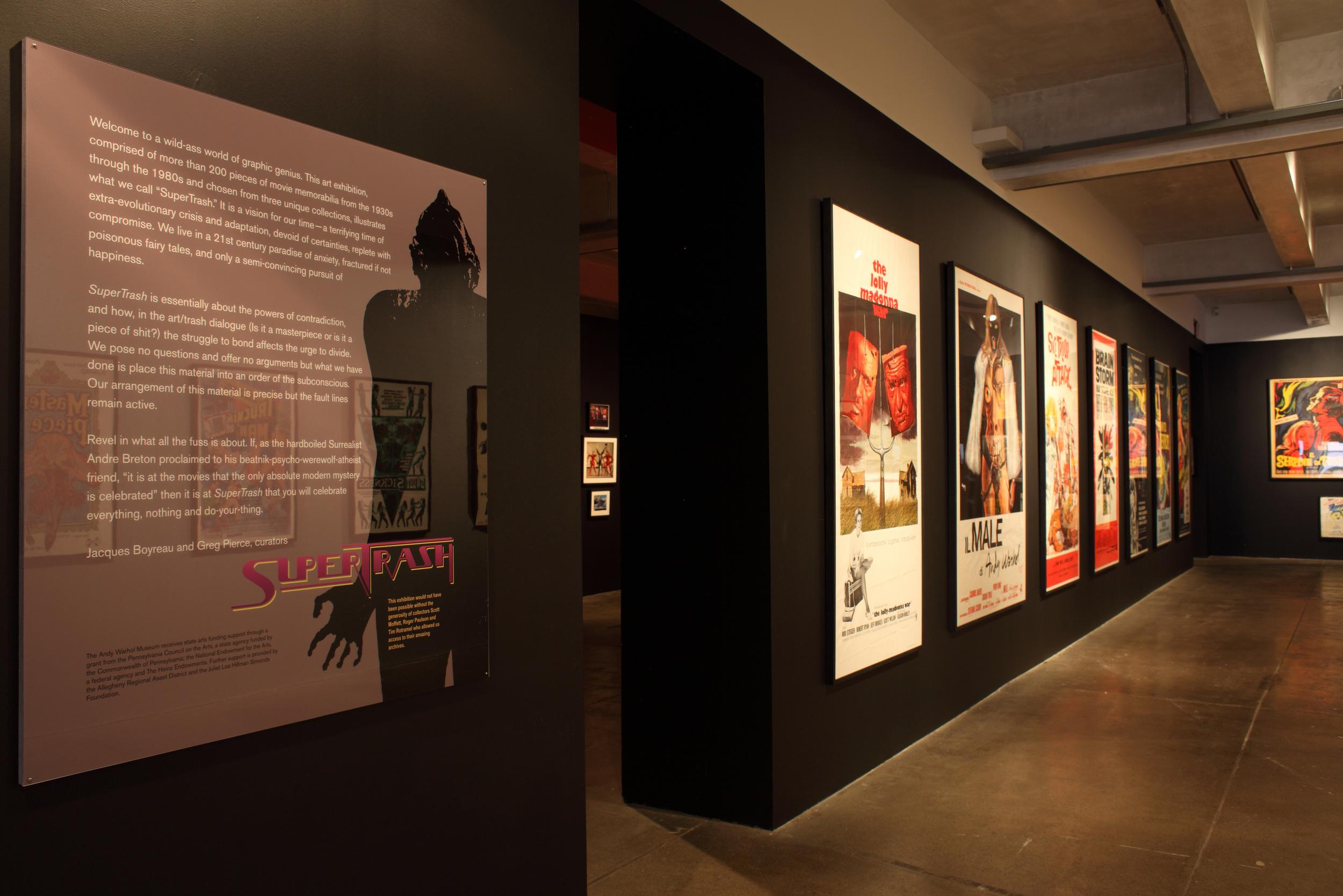 Supertrash at The Andy Warhol Museum 0007.jpg