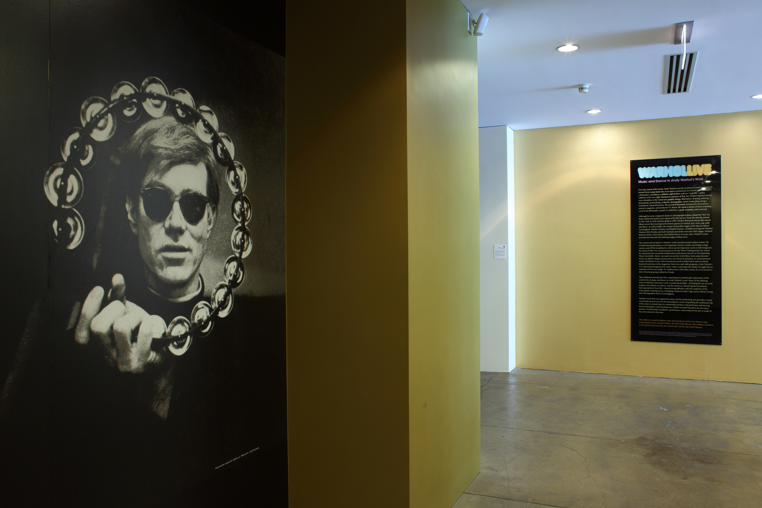 Warhol Live at The Andy Warhol Museum 0001.JPG