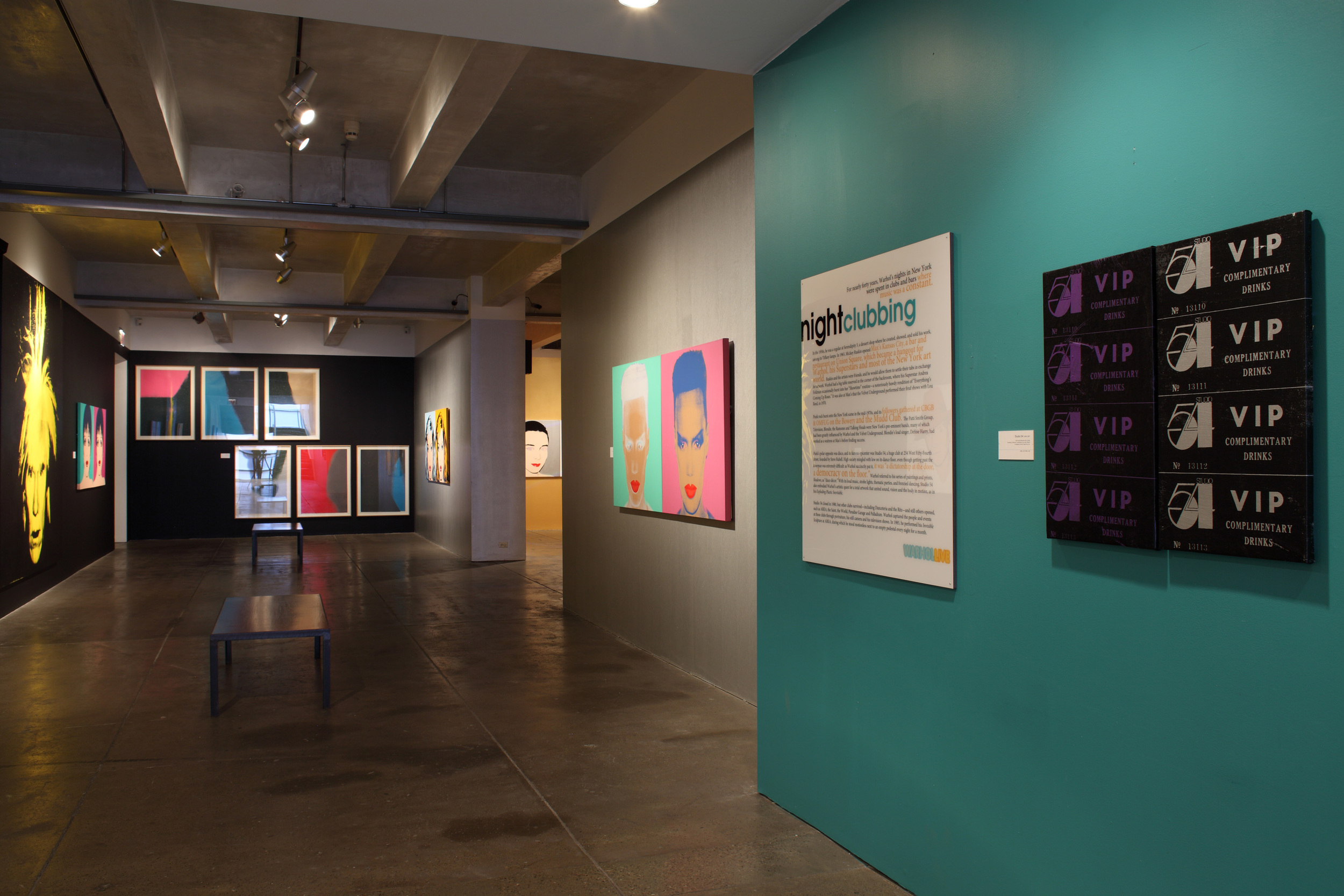Warhol Live at The Andy Warhol Museum 0029.JPG