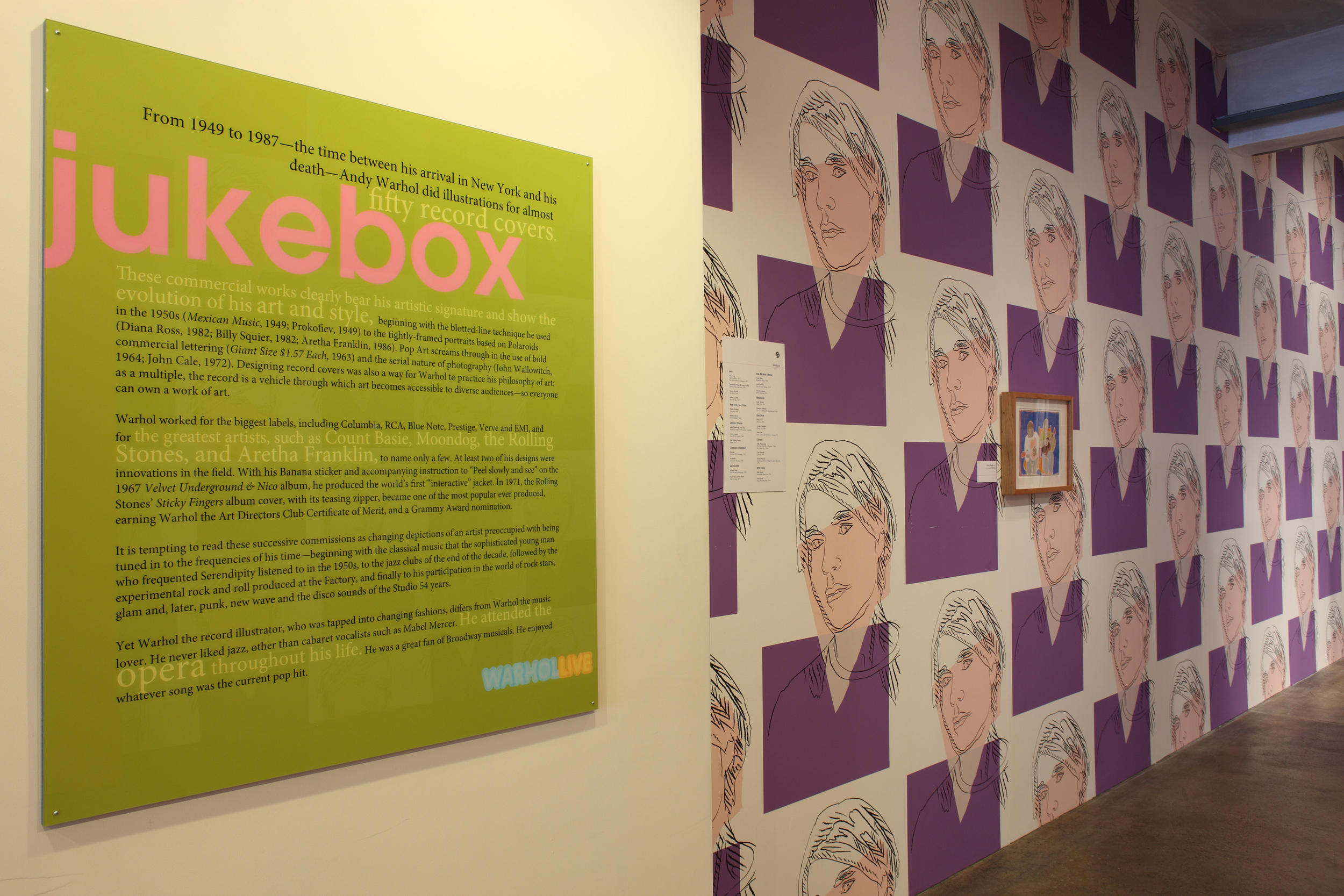 Warhol Live at The Andy Warhol Museum 0046.JPG