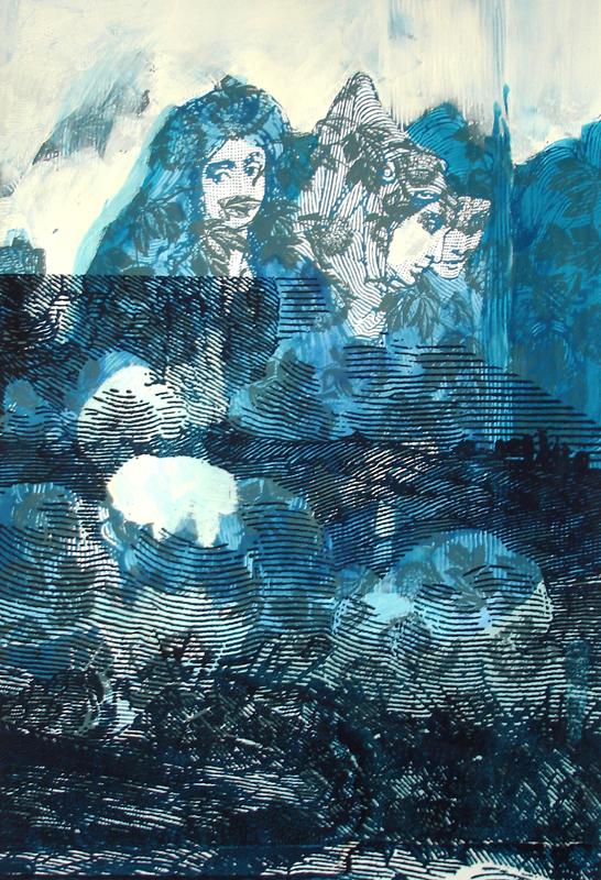 z_Franzen-Sheehan,-Untitled,-2013,-mixed-media.jpg
