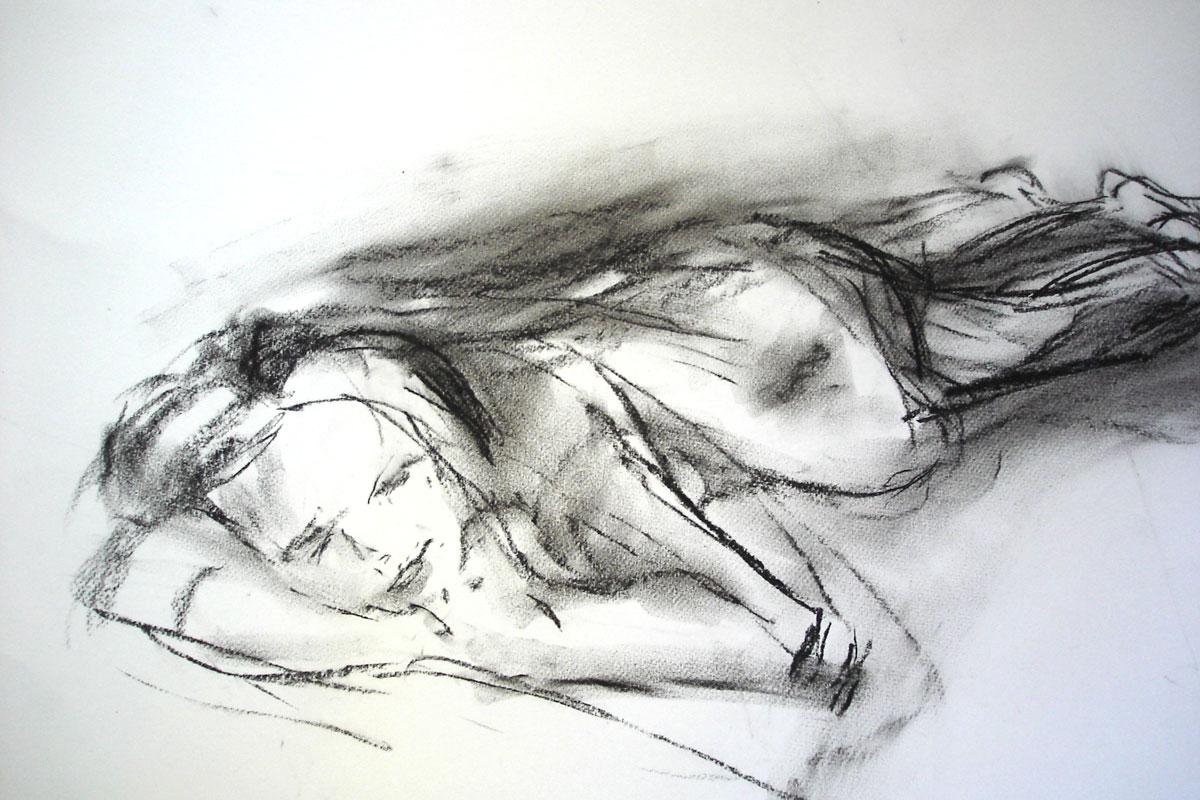 drawing-eva-sleeping.jpg