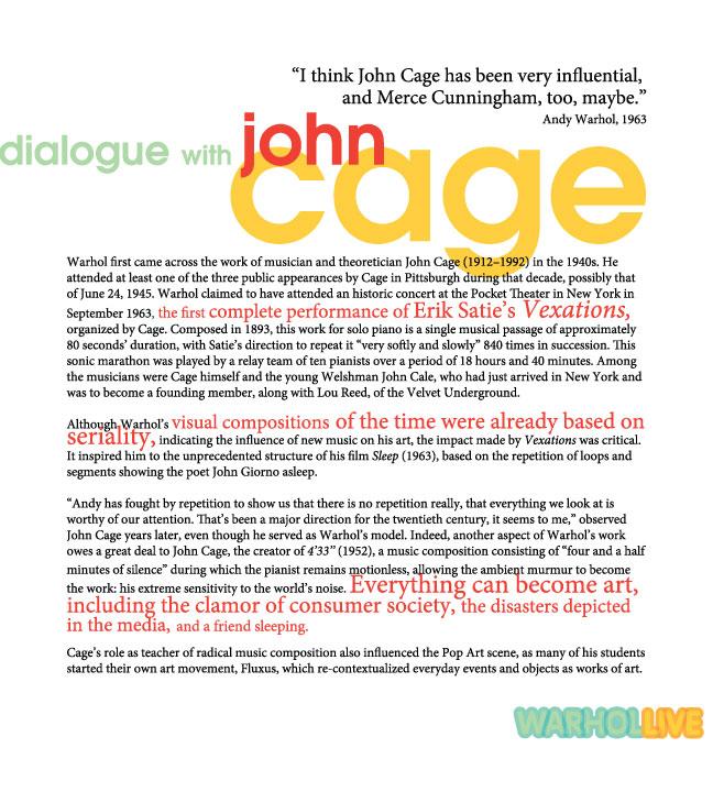 WL-John-Cage-FINAL-outlines.jpg