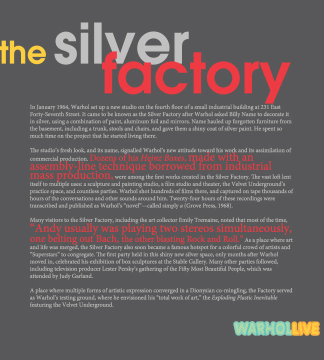 WL-Silver-Factory-FINAL-oultines.jpg