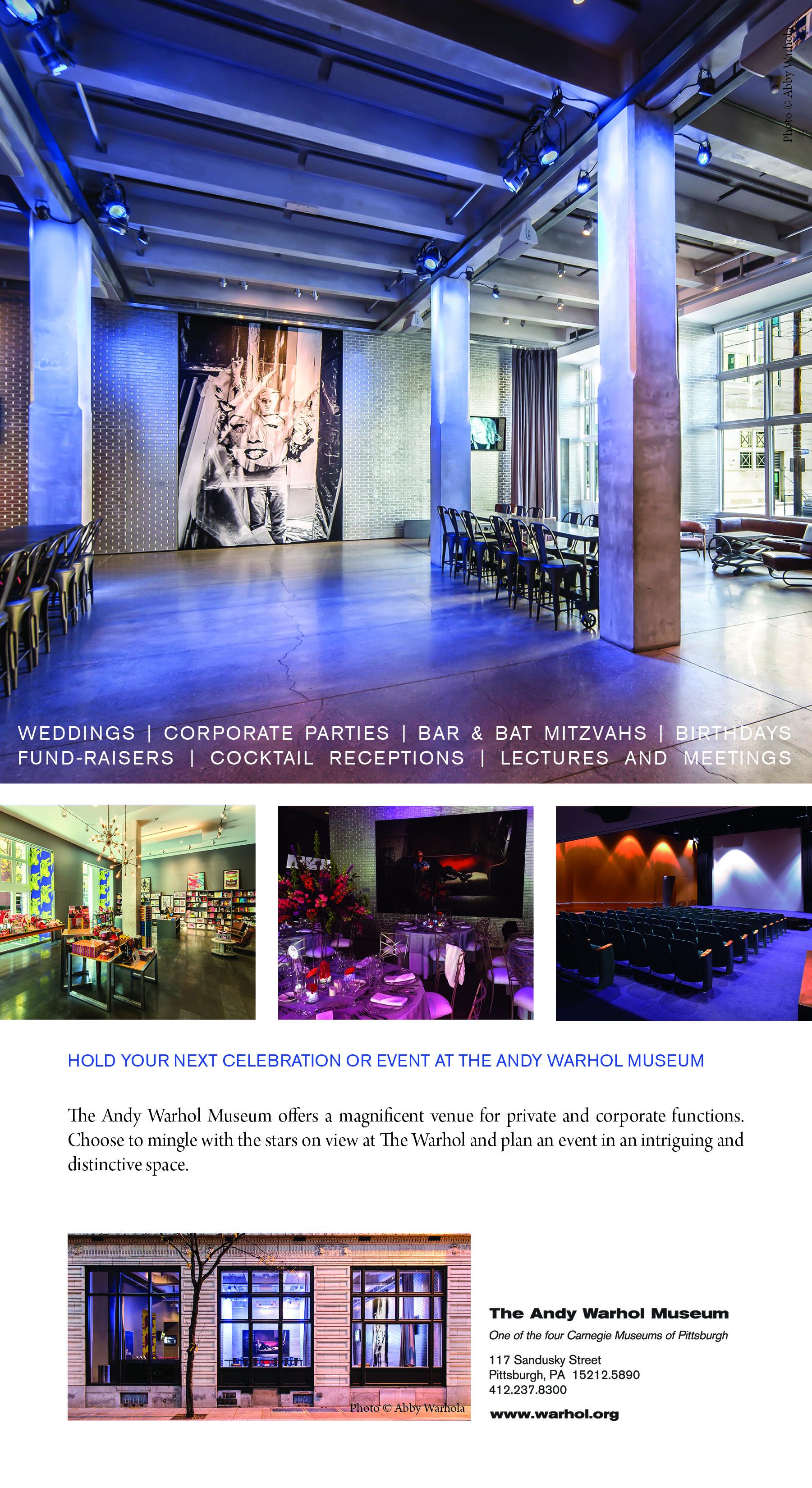 special events brochure_UPDATE feb2016.jpg