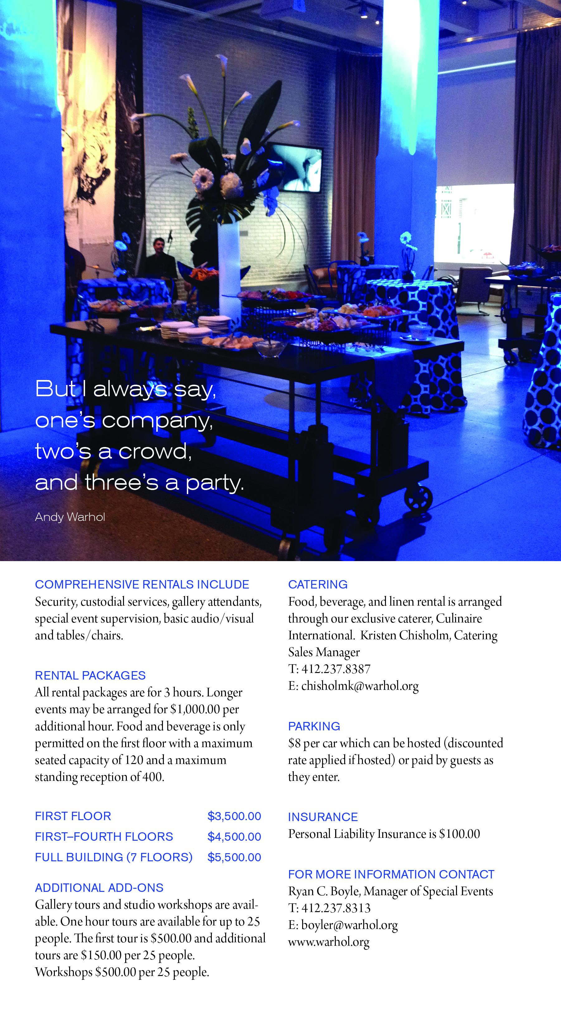 special events brochure_UPDATE feb20162.jpg
