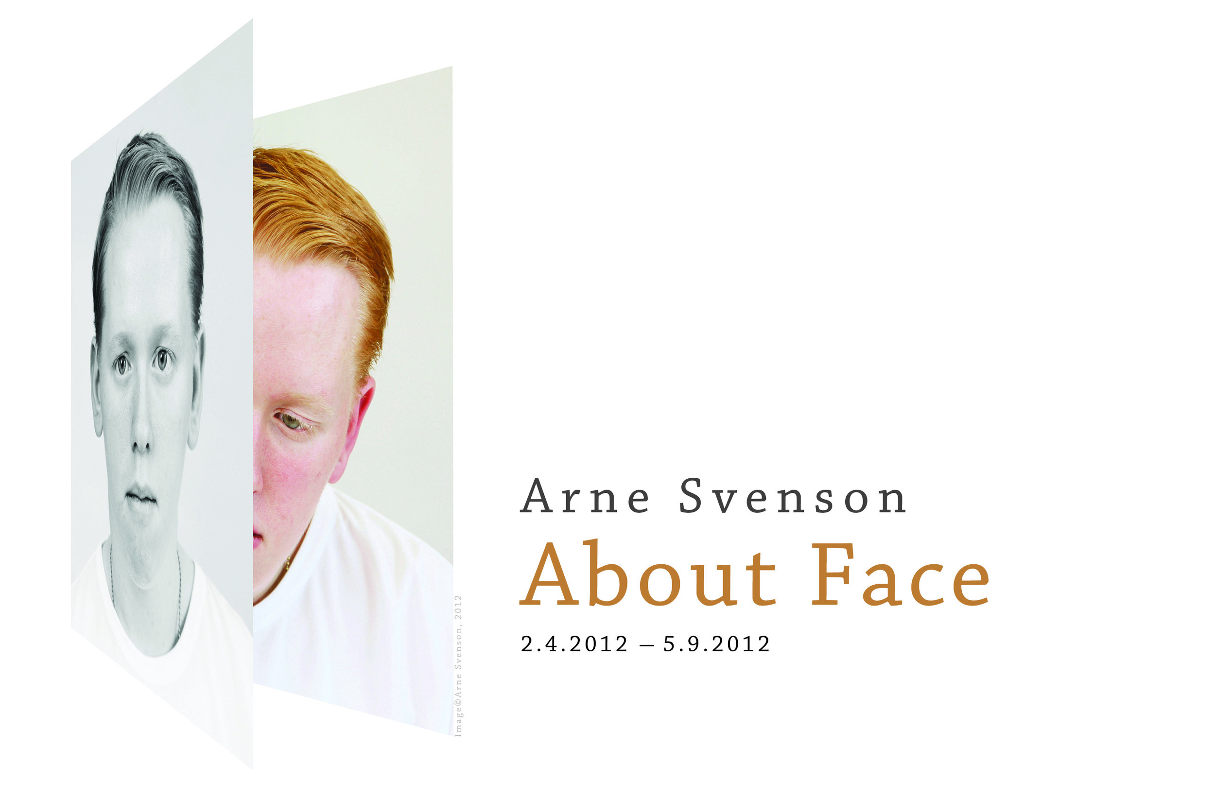 About Face exhibition frontFINAL OUTLINES.jpg