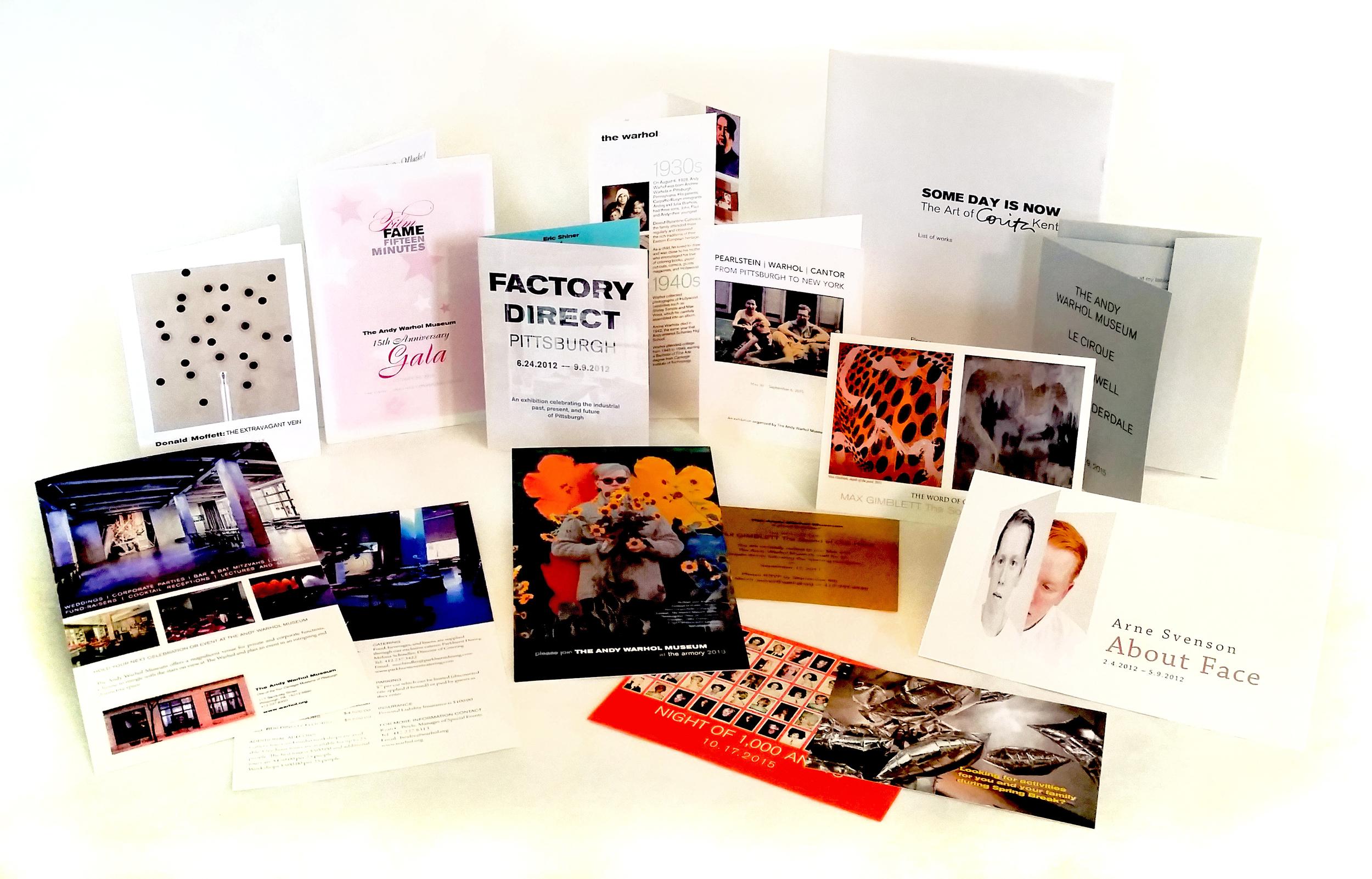 design invitations etc_LIGHT.jpg