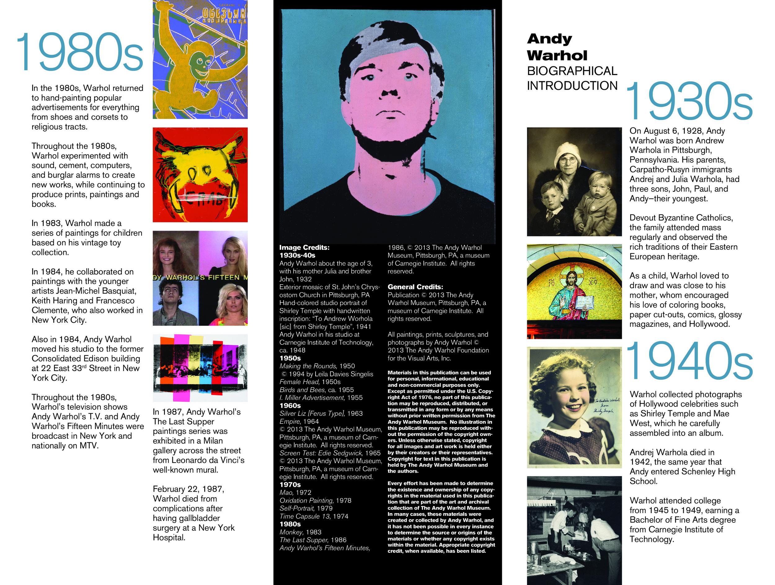 9x12 Brochure INSIDE_OUTSIDE.jpg