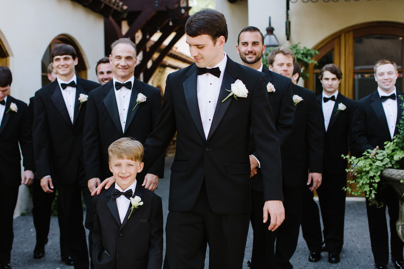 DolanWeddingGroomsman-356.jpg
