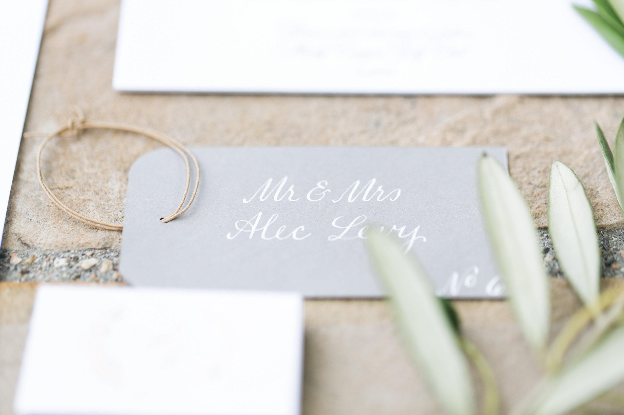Anne and Garrett Wedding-Details Decor-0010.jpg
