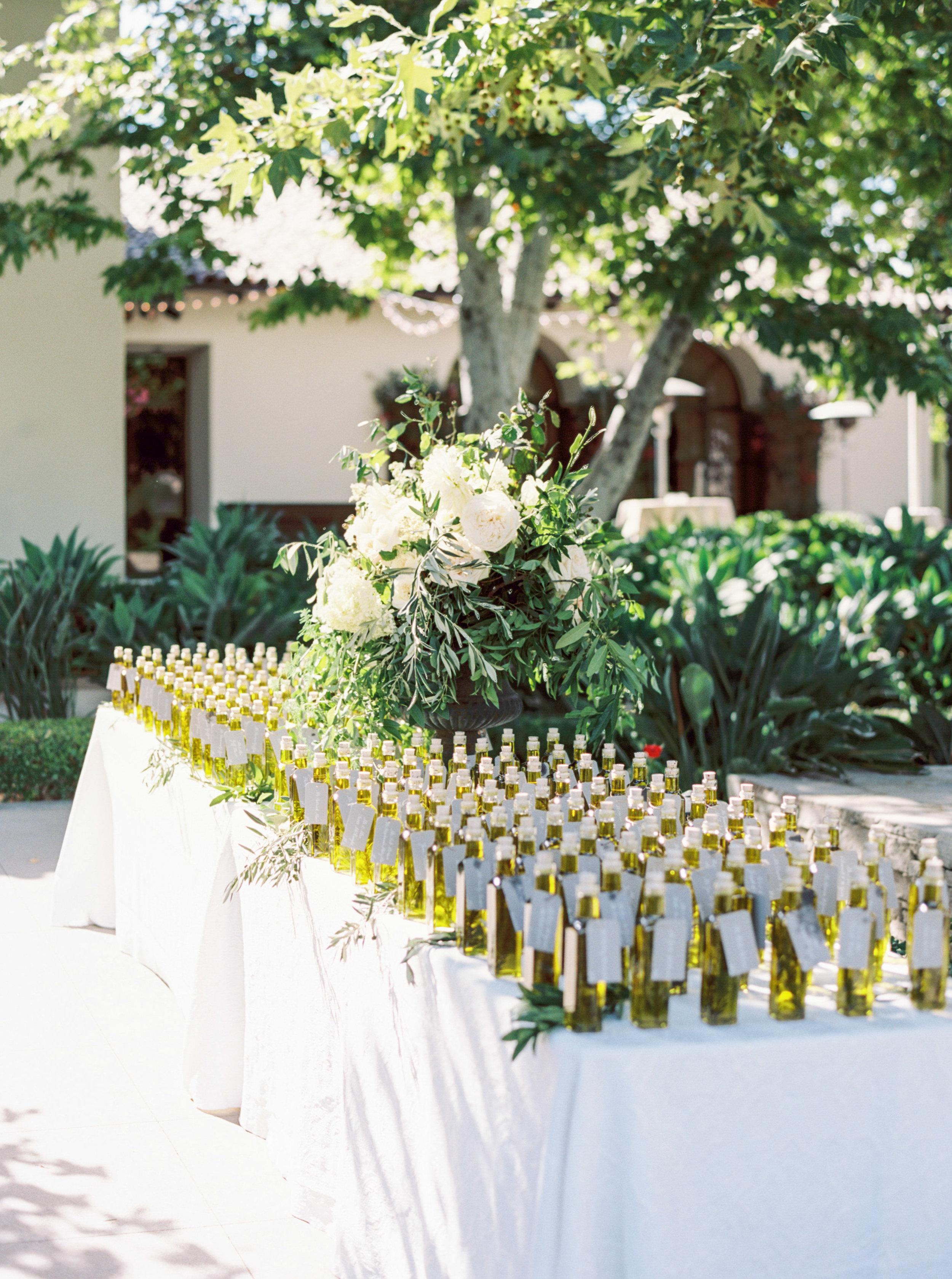 Anne and Garrett Wedding-Film Gallery-0125.jpg