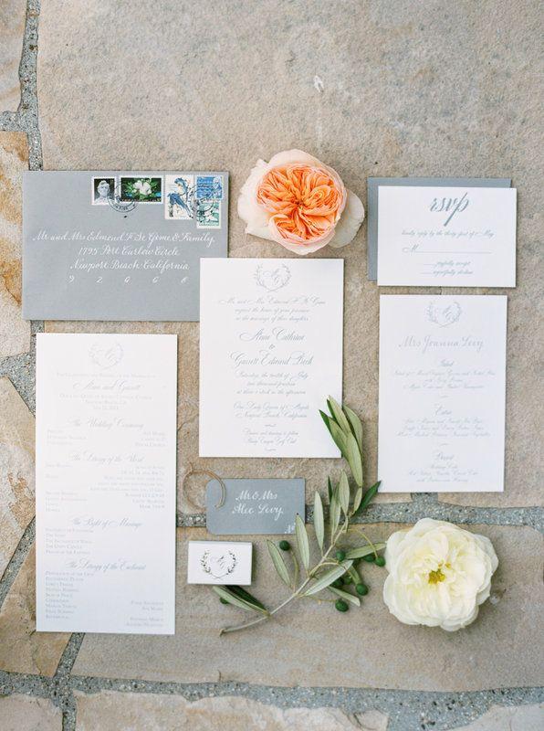 Wedding Suite A+G.jpg