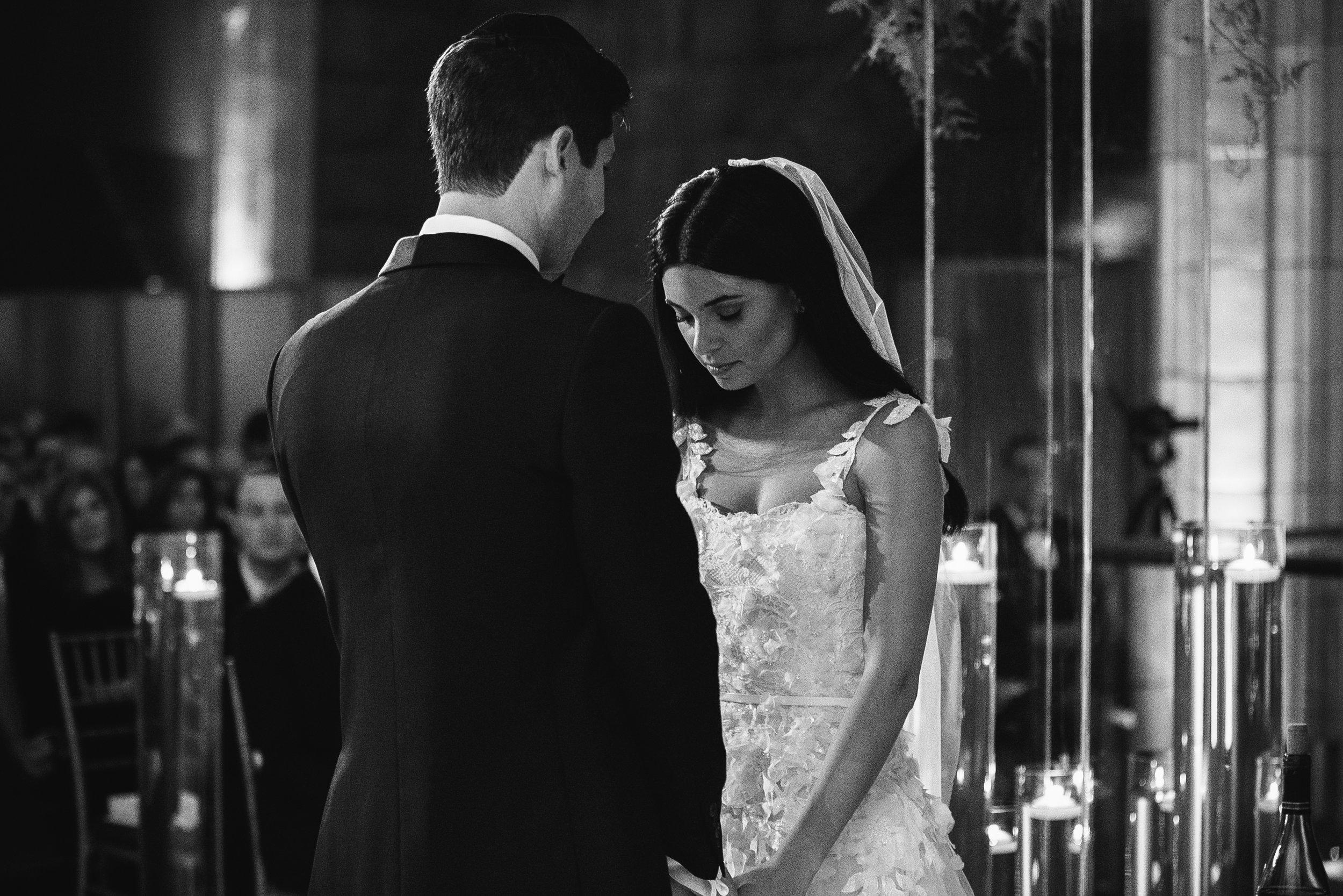 Guastavinos-wedding-AlexZach-1833.jpg