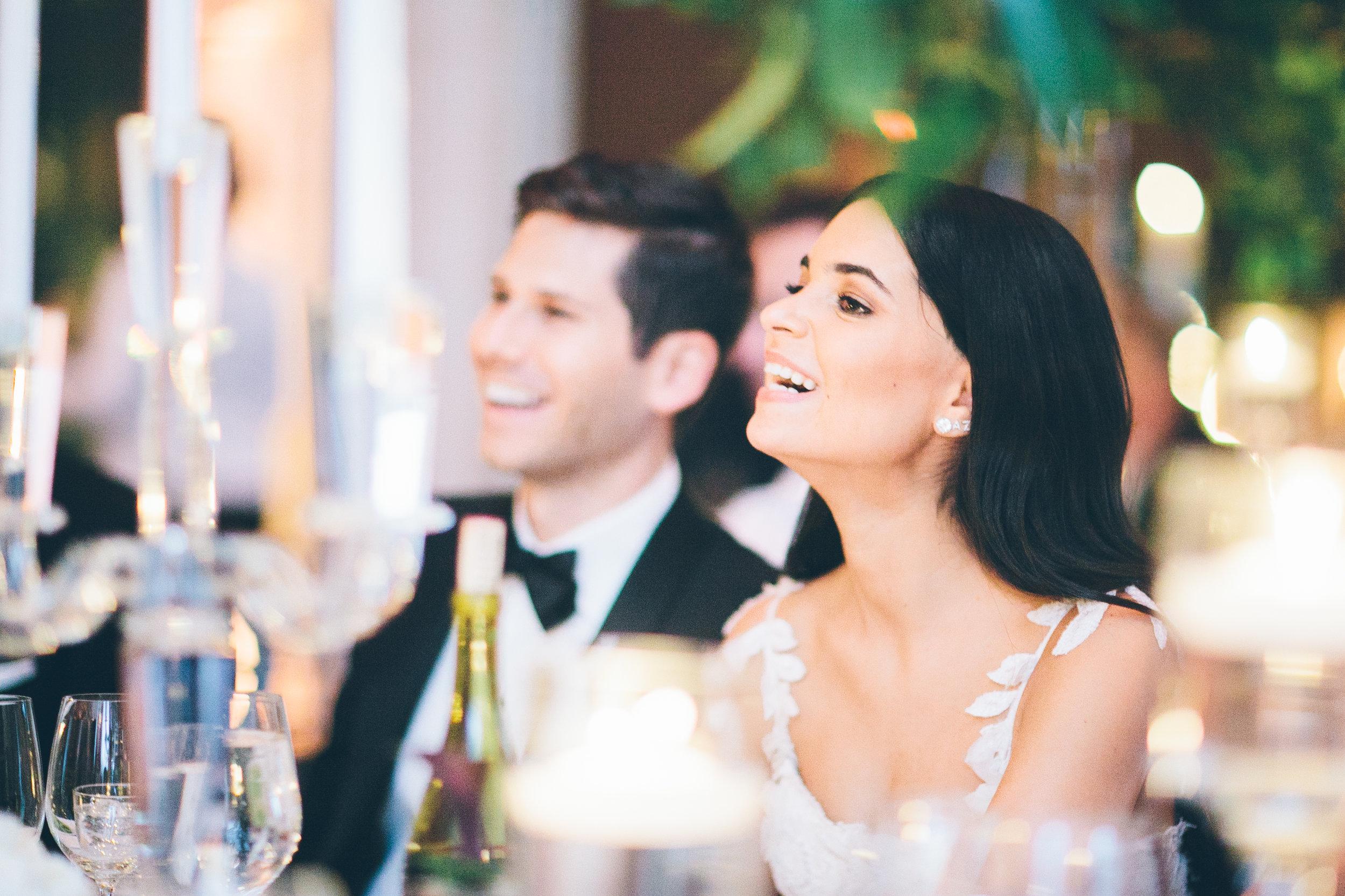 Guastavinos-wedding-AlexZach-2400.jpg
