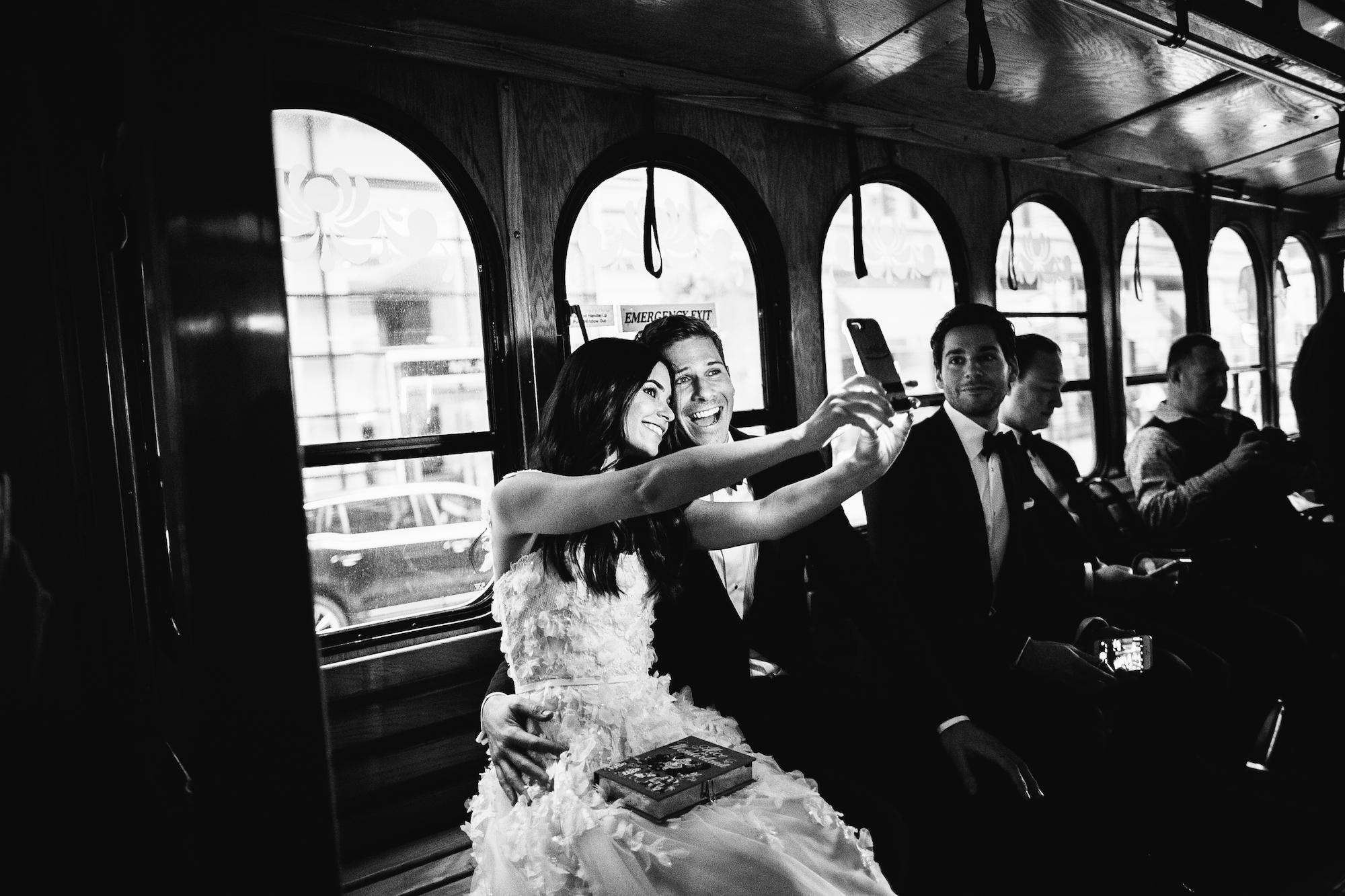 Guastavinos-wedding-AlexZach-1124.jpg