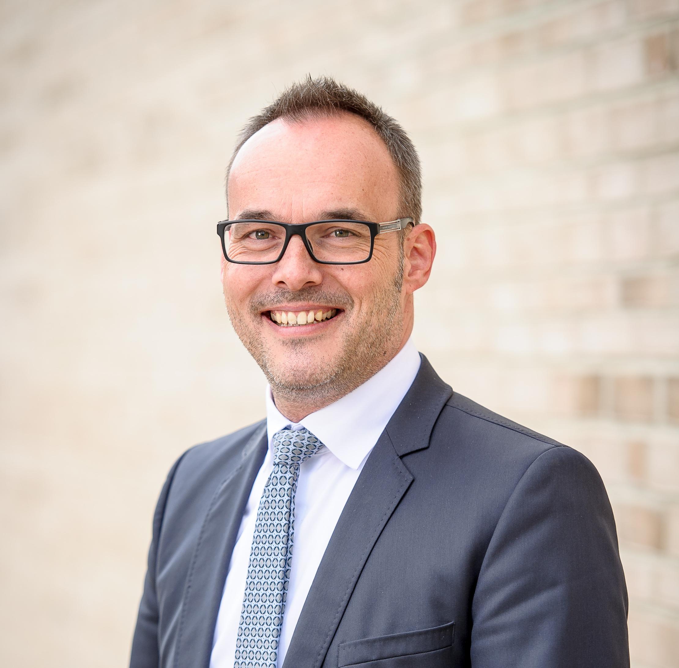 Rechtsanwalt Alexander Schneider