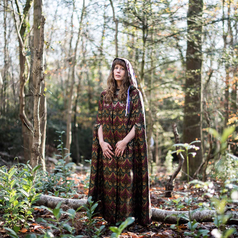 Amanda-Forest-Portrait-Full-1web.jpg