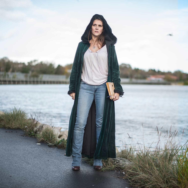 Becky-Portrait-River-Hoodweb.jpg
