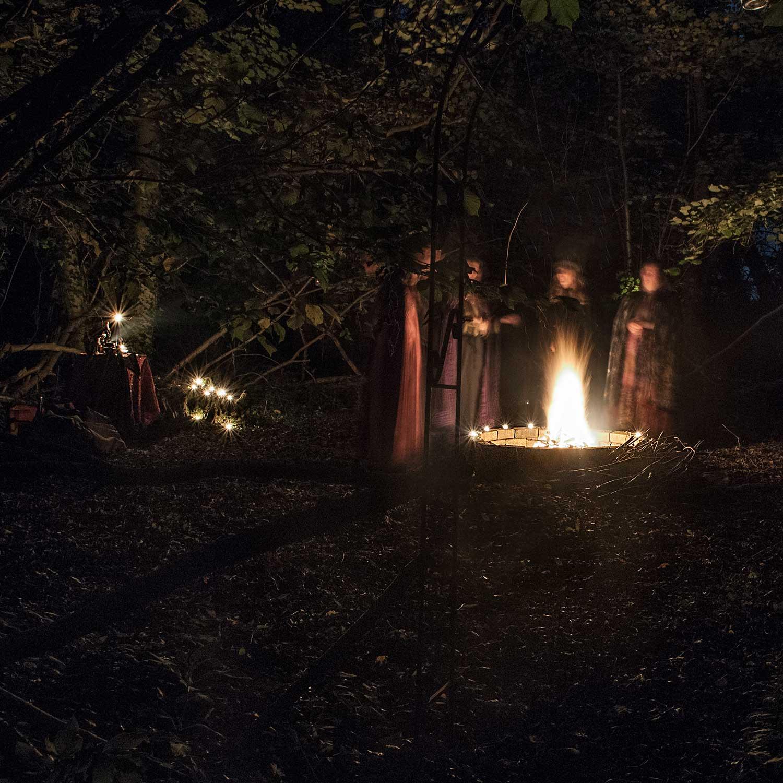 Coven-Samhain-Ritual.webjpg