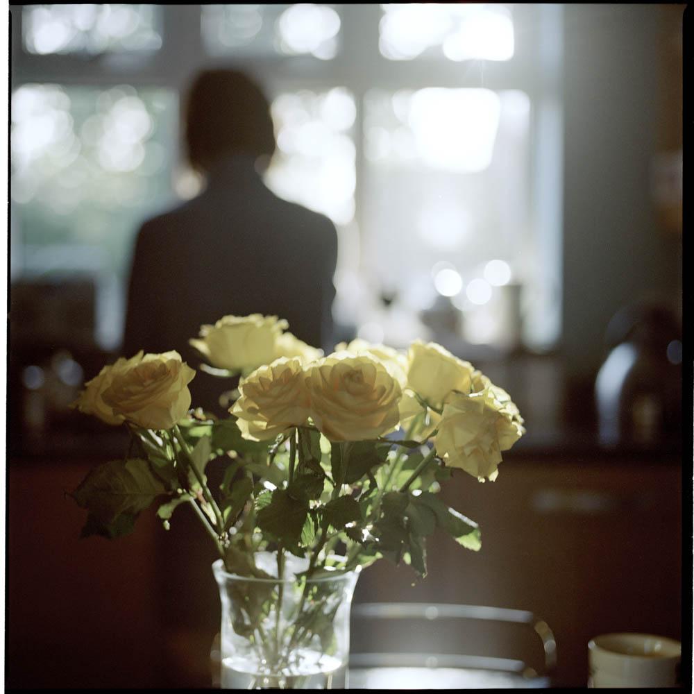 Flowers1edit.jpg