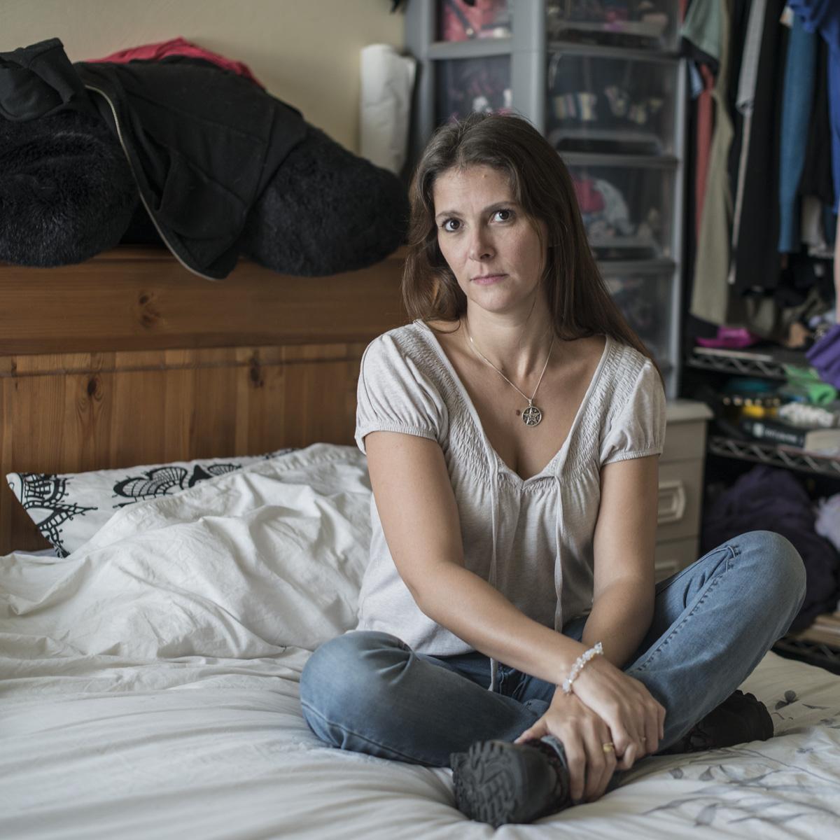 Becky Portrait Room.jpg