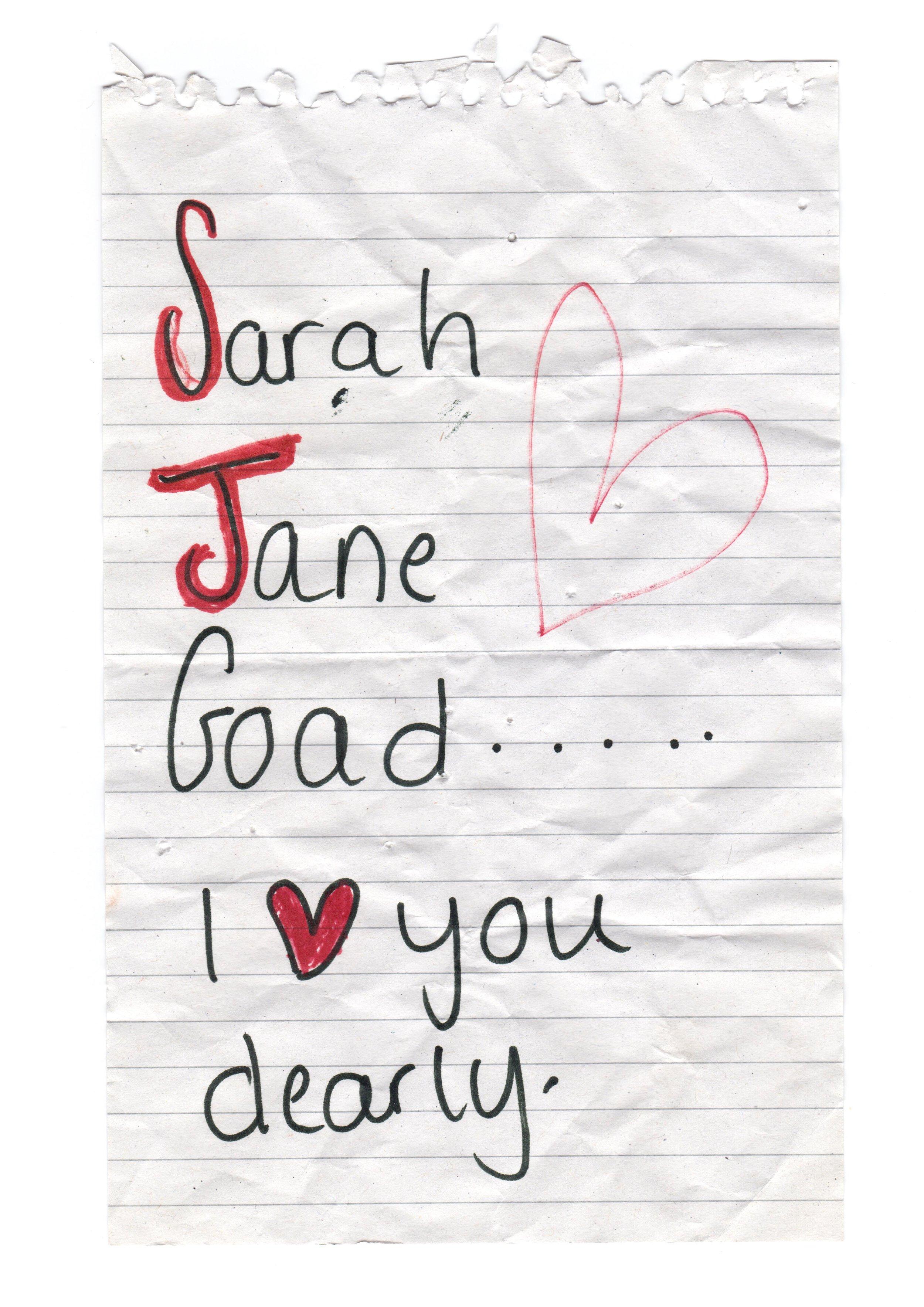 SarahGoad_YearTwentyFive_2018_095.jpg