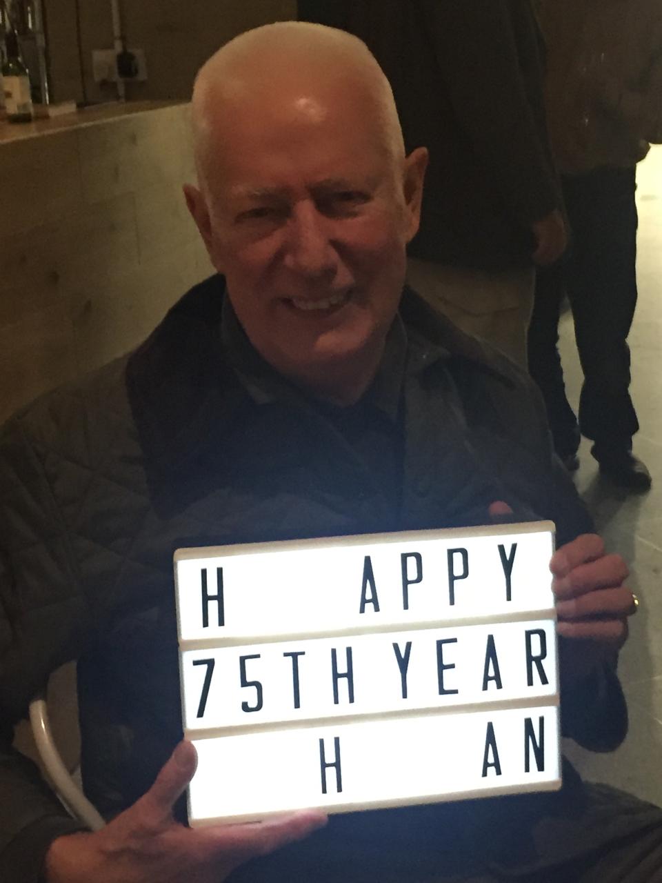 Han Happy in Derry Nov. 2.jpg
