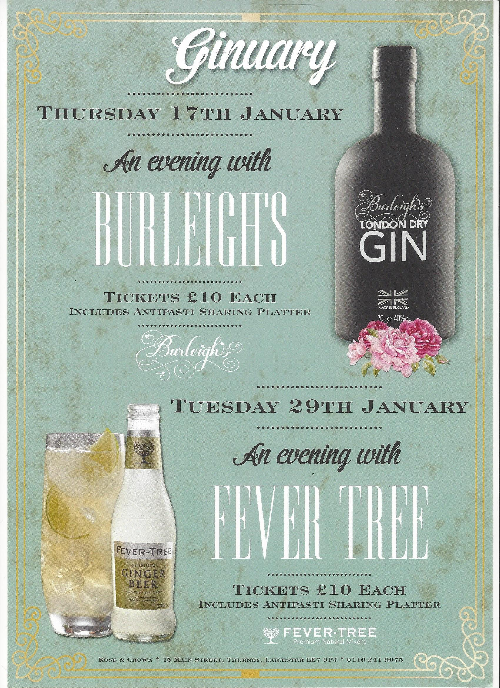 ginuary poster 19.jpg