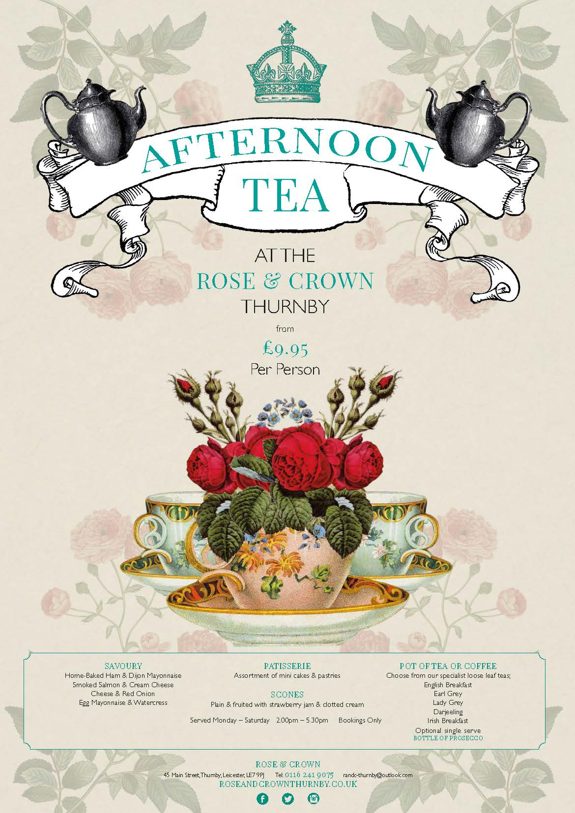 afternoon tea poster a3 v2 sml (2).jpg