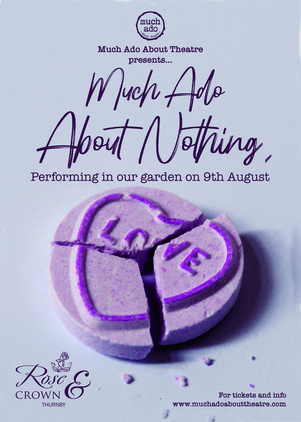 R&C Much Ado About Nothing_Poster[18].jpg