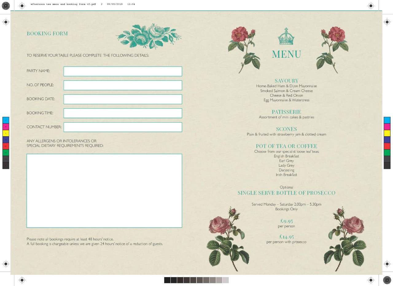 thumbnail_afternoon tea menu and booking form v2_Page_2.jpg