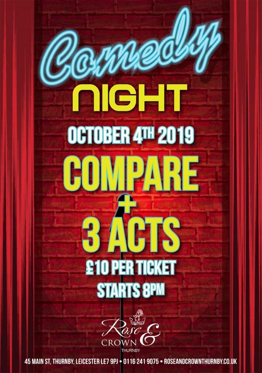 comedy night october 19.jpg