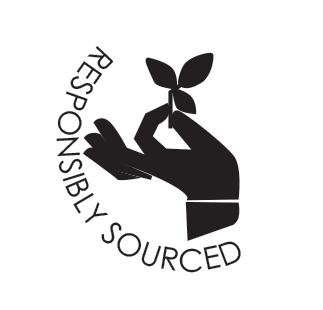 responsiblysourced_large.png