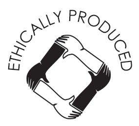 ethicalproduction_large.png