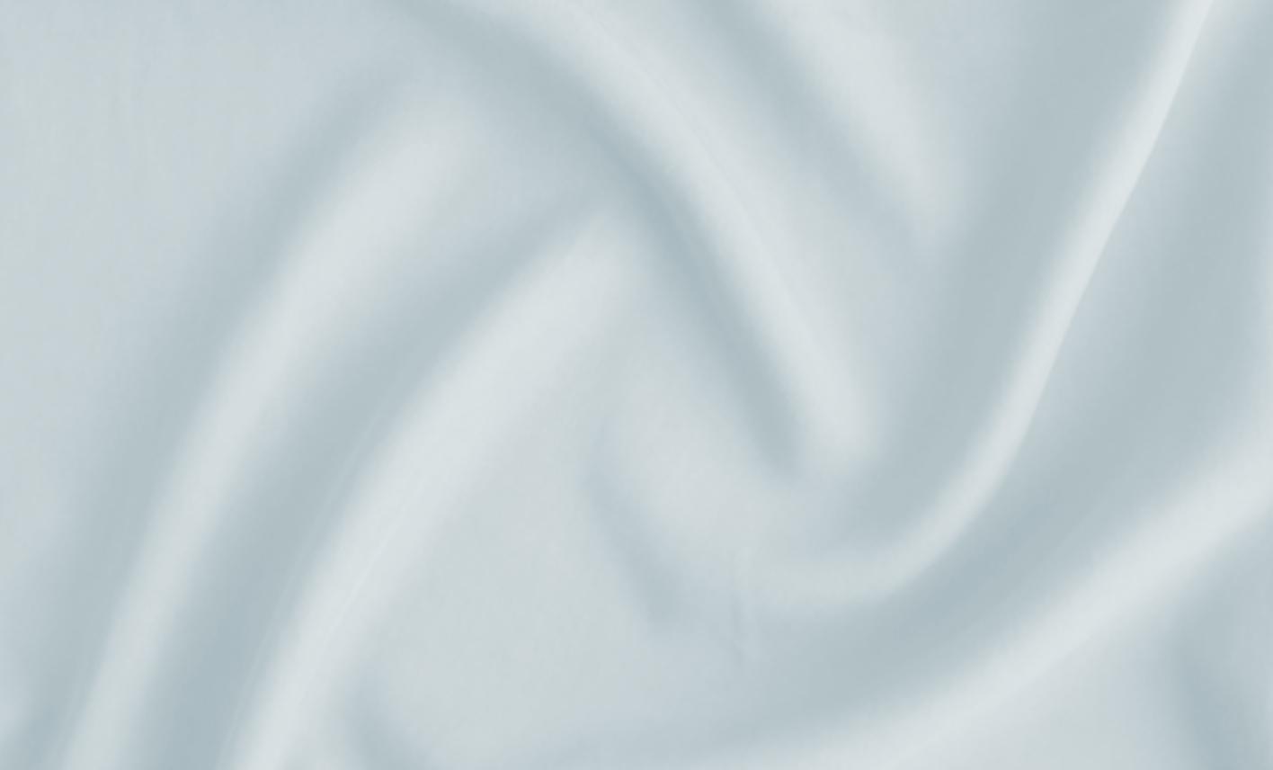 TENCEL®:Botanic Fibers - From wood to textile